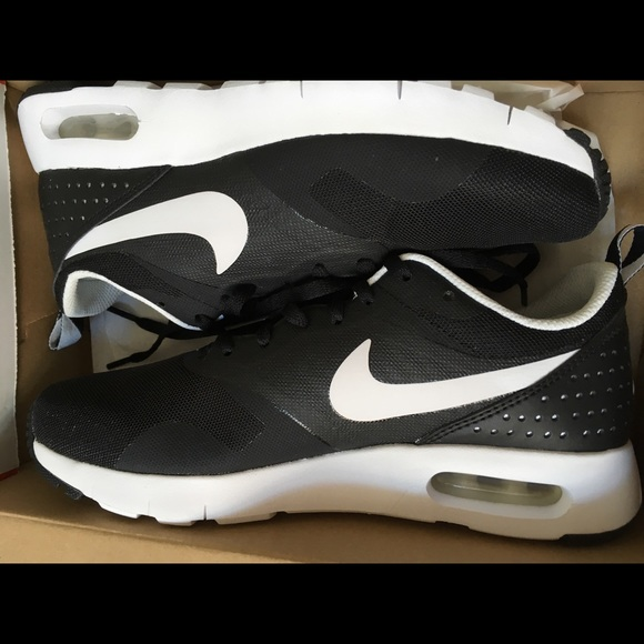 taves nike air max gswms shoes new with original box Nike